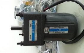 单相调速电机启动方式介绍