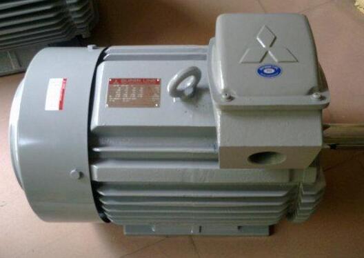 单相感应电机与三相电机的区别