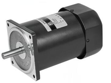 S系列齿轮减速机接线的注意要点解析