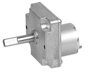为什么齿轮减速机不采用普通的齿轮,要用斜齿轮?