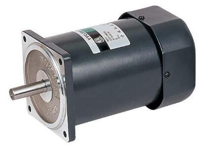 如何选择齿轮减速电机品牌