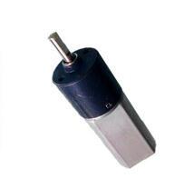 微型交流减速电机
