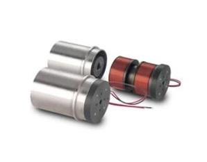 永磁直线电机