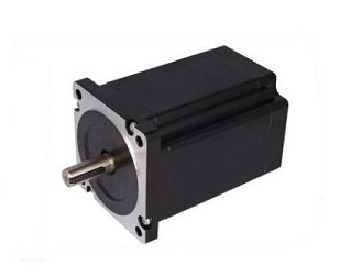 直流减速电动机