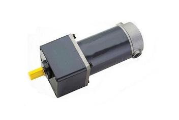 调速直线超声电机定子的优化设计