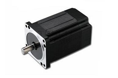 齿轮减速电机使用注意事项