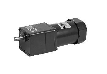 直流减速电机的主要作用
