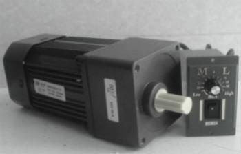 微型减速电机在使用前应该做好哪些检查?