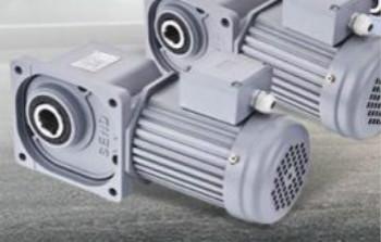 如何合理使用微型减速电机?