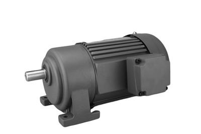 齿轮减速电机选型需要注意哪些细节?