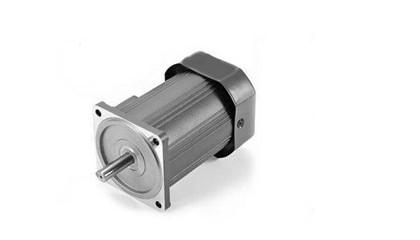 齿轮减速电机各零配件的质量要求