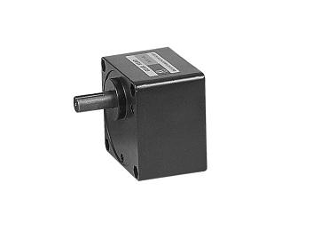 蜗轮蜗杆减速电动机的主要作用