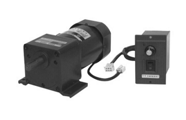 调速减速电机的铁心如何检修?