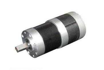 引起齿轮减速马达漏油的原因有哪些?
