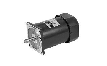 直流减速电机温升过高怎么办?