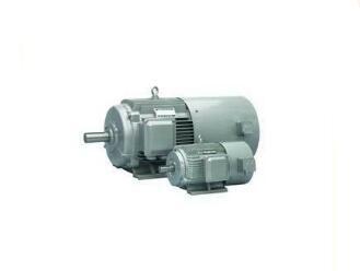 变频调速电机型号规格如何选择?