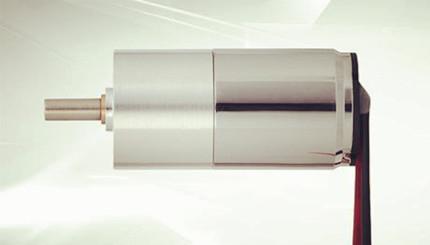 如何解决微型减速马达发热现象?