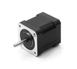 平行轴齿轮减速电机的性能特点
