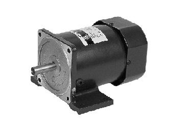 12v微型直流减速电机使用注意事项
