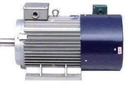 调速电动机驱动电路设计