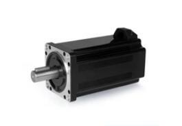 无刷直流减速电机的优势和应用