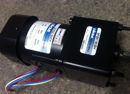 单相交流感应电机在家用电器中的应用