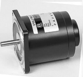 齿轮减速电机是减速机和电机(马达)的集成体