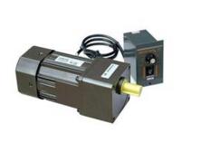 微型减速电机机械故障常见的修整处理办法