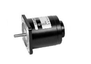 常见的调速电机的种类有哪些?
