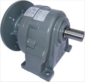 齿轮减速电机的减速效果到底怎么样?