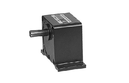 RV蜗轮减速机使用说明