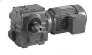 齿轮减速电机无法启动怎么办?