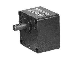在什么场合下需使用直流减速电机?