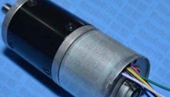 小型直流减速马达的使用方法和维护保养知识