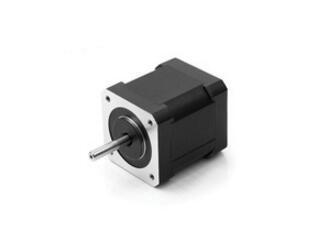单相感应电机有几种类型?