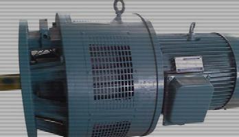 调速电机靠什么来实现调速?