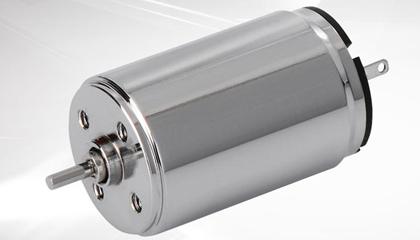 2021年4月微型减速马达厂家直销价格