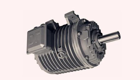 微型齿轮减速电机的选型要求