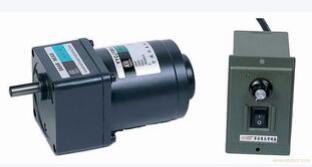微型减速电机主要应用在哪些领域?
