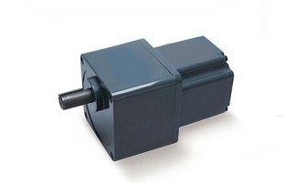 微型减速电动机发热是什么原因?