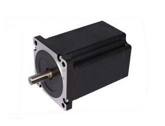 直流减速电动机的调速方法有哪些?