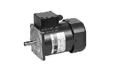 齿轮减速电机使用前需注意检查什么?