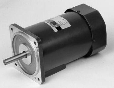 齿轮减速电机选型的四要素