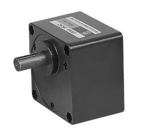 直流减速电机具体振动的原因是什么