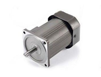 微型齿轮减速电机如何维修?