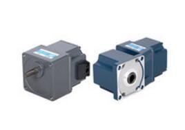 无刷直流减速电机的安装和使用