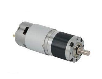 齿轮减速电机在使用前需进行哪些检查?