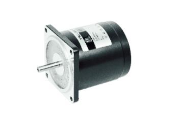 齿轮减速电机的日常维护方法