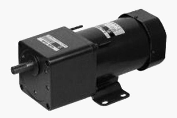 60W~120W微型直流减速电机