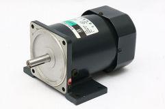 40W~140W单相微型减速电机